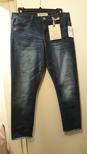 Jeans for Sale in La Puente, CA