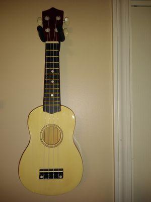 Kids ukulele for Sale in Lancaster, OH