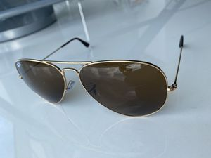 Rayban Aviator Sunglasses for Sale in North Miami, FL
