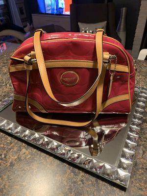 Coach Handbag for Sale in Pawtucket, RI