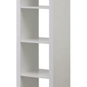 Better Home & Gardens 4 Cube Shelves for Sale in Raleigh, NC