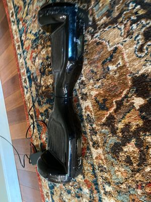 HOVERBOARD FOR SALE for Sale in Cherry Hill, NJ
