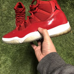 Jordan 11 for Sale in Stockton, CA