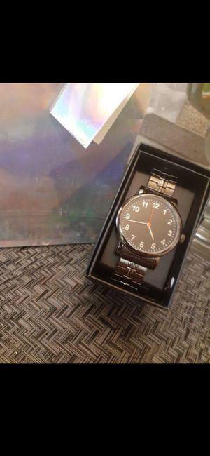New watch for Sale in Phoenix, AZ