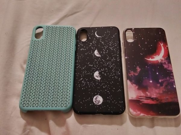 Iphone xs max and iphone 6plus cases and accessories