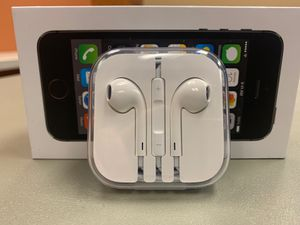 Apple EarPods Power Adapter OEM for Sale in Lynnwood, WA