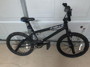 haro bmx boys bike for Sale in Austin, TX