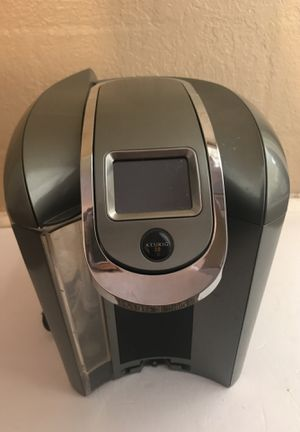 Keurig K2.0-500 for Sale in Lake Wales, FL