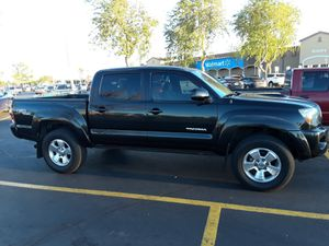 Toyota Tacoma 2006 for Sale in Tolleson, AZ