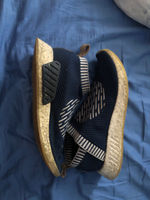 Adidas NMD for Sale in Fort Myers, FL