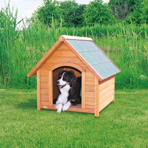 DOG HOUSES (SMALL,MÉDIUM,LARGE,XLarge) for Sale in Miami, FL