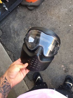 paintball for Sale in Monterey Park, CA