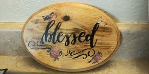 Blessed for Sale in Pueblo, CO