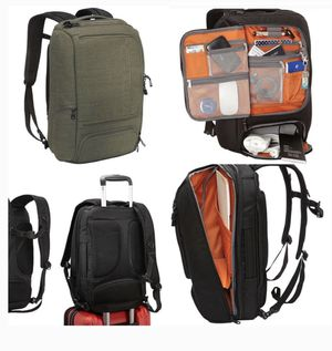 Travel/laptop backpack for Sale in Los Angeles, CA
