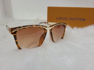 Louis Vuitton Sunglasses for Sale in Atlanta, GA