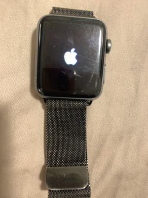 Apple Watch Series 2 for Sale in Lehi, UT
