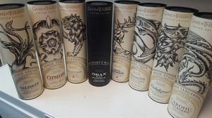 Game of Thrones Limited Edition for Sale in Anchorage, AK