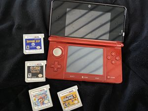Nintendo 3DS ❤️ for Sale in New York, NY
