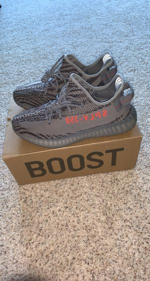 Yeezy boost 350 v2 for Sale in Reston, VA