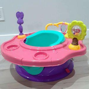 Baby Chair for Sale in Phoenix, AZ