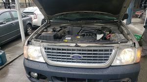 2003 ford explorer 131,800 Miles!! for Sale in Seattle, WA