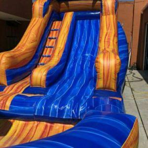 Water Slides for Sale in Bellflower, CA