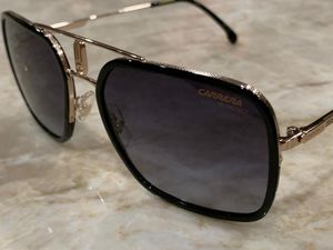 Carrera Navigator Metal Frame Sunglasses Authentic for Sale in Tampa, FL