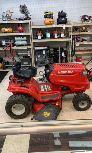 Troy built lawn mower for Sale in San Antonio, TX