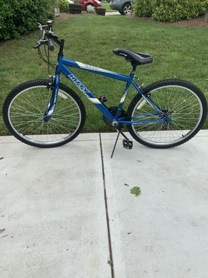 """26"""" mens bike in GOOD condition for Sale in Mooresville, NC"""