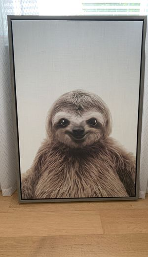 Animal picture for Sale in Chicago, IL