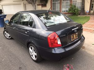 Hyundai Accent for Sale in Gilbert, AZ