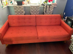 3 seater couch for Sale in Philadelphia, PA