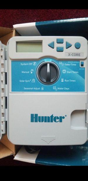 Sprinkler system. for Sale in Los Angeles, CA