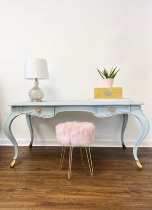 French provincIal desk for Sale in Decatur, GA