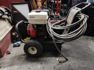 Processional Pressure Washer for Sale in Bell Gardens, CA