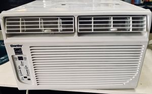 AC air conditioner window unit 6000 btu for Sale in Industry, CA
