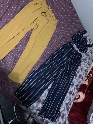 Women clothes. for Sale in Haltom City, TX