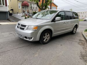 2010 Dodge Grand Caravan SXT for Sale in Maplewood, NJ