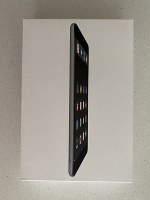 Apple iPad 2 - 16gb for Sale in Los Angeles, CA