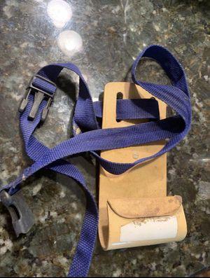 Pole Mate Push Poll Belt for Sale in Sanford, FL
