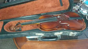 Small violin for Sale in Waterbury, CT