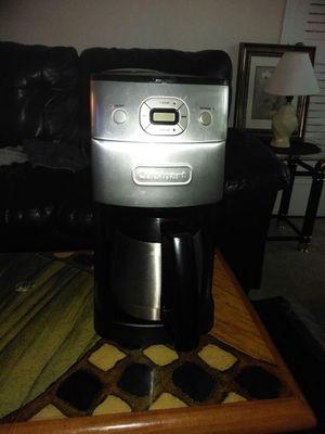 Coffee maker for Sale in Manassas, VA