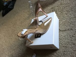 BRAND NEW SIZE 8M for Sale in Alexandria, VA