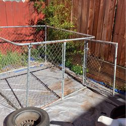 Big Dog Cage for Sale in Oakland,  CA