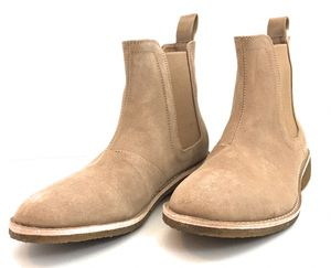 Foundation Chelsea pull on boot, Sz 8, men's for Sale in Lewisville, TX