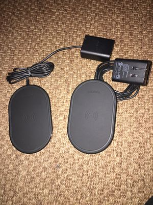 Charging pads for Sale in Anaheim, CA