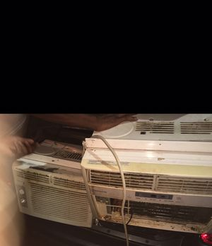 Ac window units for Sale in Columbia, SC