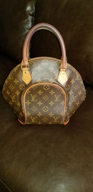 Classic Louis vuitton Bowler bag for Sale in Lauderhill, FL