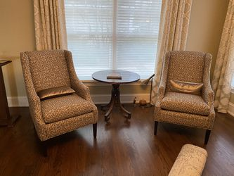 Modern Accent Chairs for Sale in Rochester,  IL