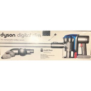 Dyson DC35 Digital Slim Cordless Vacuum for Sale in Corona, CA